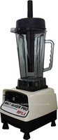 HEAVY DUTY HIGH-SPEED POWER BLENDER (3.5HP, 46000RPM)