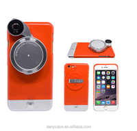 Fisheye lens universal wide angle micro lens mobile phone camera lenses cell cover fisheye lens for iphone