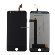 Original For Ulefone be touch 3 LCD Display+Touch Screen Digitizer Assembly