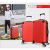 Factory Wholesale 360 Degree Carry On