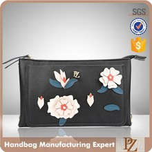 6986 - 2017 Wholesale price mujer bolsos fashion design clutch bag for lady