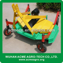 FMN Series Tractor Mounted Rotary Slasher for sale