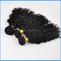 China Factory Quality Guranteeing Wholesaler Virgin Hair Extensions No MOQ soft women short hair stype pictures