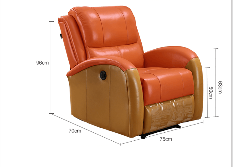 lazy boy india china massage recliner chair View lazy boy  : HTB1Bca8KXXXXXaGapXX760XFXXXP from montel.en.alibaba.com size 750 x 539 png 304kB
