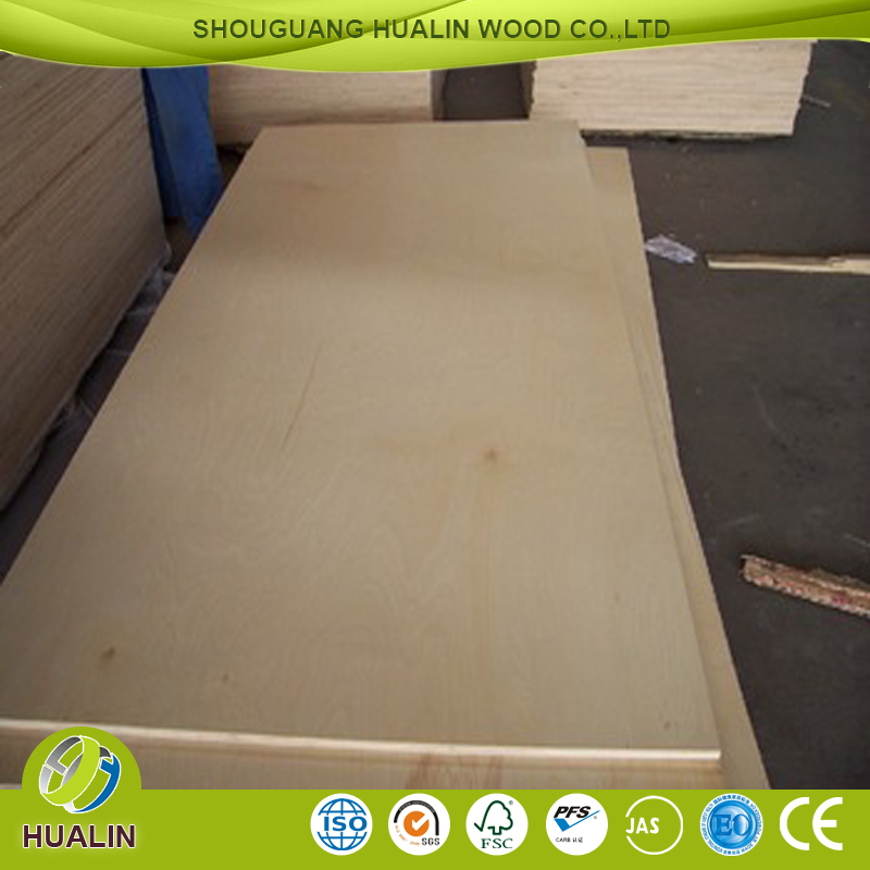 weight 18mm plywood/baltic birch plywood