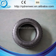 Go Cart Wheel 4.00-8 Tire