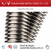 Stainless Steel Expansion Bellows Hose
