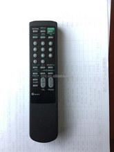 tv sat dvb receiver dvd universal remote controller RM870 remote cotnrol for indenesia
