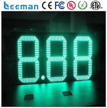 sandglass countdown timer sand timer led number call system led dual color display