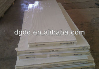 cold room polyurethane sandwich panel / cold room panel / PU panel