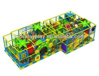 indoor playground toddler playsets outdoor