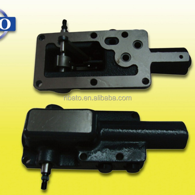 China suppier Replacement Eaton 54 Hydraulic Control Valve factory price in stock