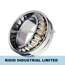 22320 spherical roller bearing