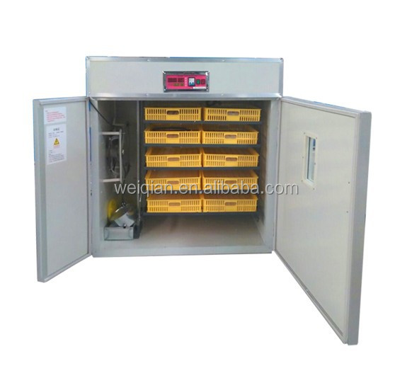 Cheap price chicks machine for hatching/chick egg hatch machine/chick making machine