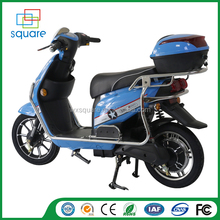 2016 most hot selling high power children 36v electric motorcycle