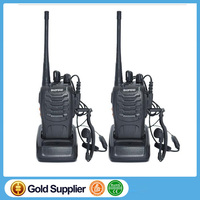BF-888S UHF walkie talkie,BaoFeng BF-888 S UHF Long Range 5W CTCSS DCS Portable Handheld Two-way Ham