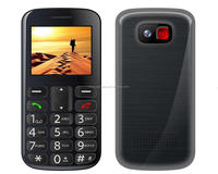 2.2 inch MTK6260a active dual sim feature mini cell phone dual sim dual standby