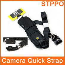 Rapid Release Shoulder Strap Caden Camera Quick Strap