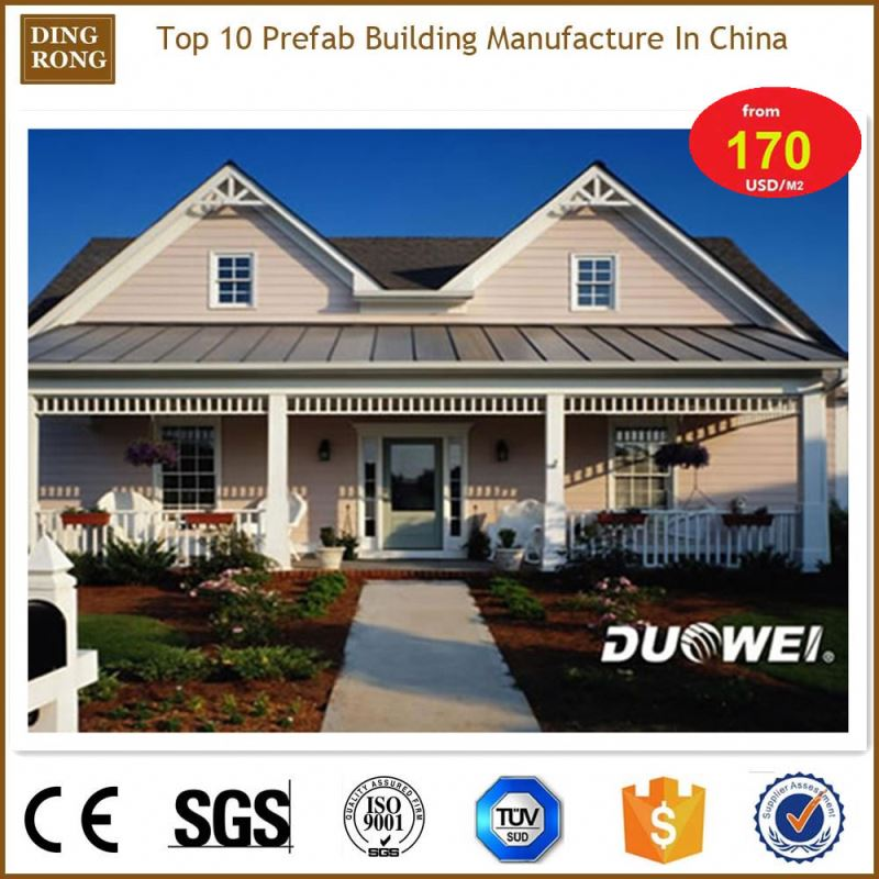 Prefabricated Houses Prices steel frame tropical prefabricated house prices in sudan - buy