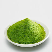 Organic Instant Matcha powder for Ice Tea herbal drinks