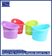 Baby Bathtub Mould Supplier Plastic Tub Injection Mold