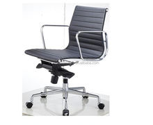 Latest Professional Factory Sale Classical Design original design quality mesh office chair