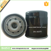 201-55370 auto spare parts engine oil filter for Chrysler