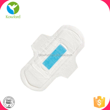 Super Absorbent Cotton Sanitary Towel for women