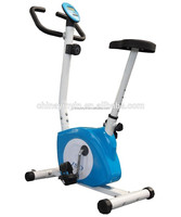 Mini Fitness Home Used Trainer Rowing Exercise Bikes