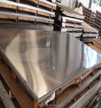 stainless steel sheet scrap 316L alibaba china