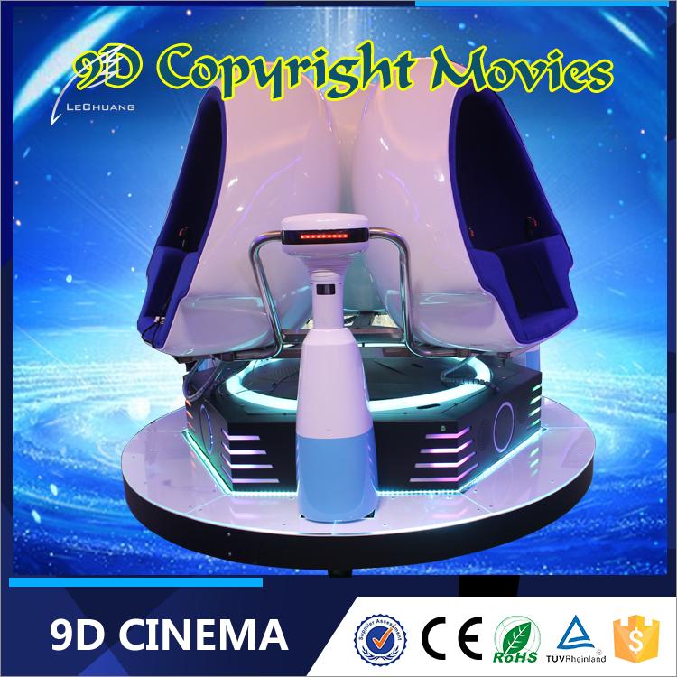 Copyright a movie