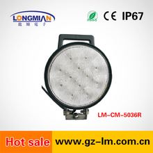 china 4x4 accessories lightmotorcycle for jeep patriot