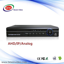 qq dvr h.264 real-time full d1 4 channel mini dvr voice recorder
