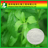 Stevia leaf powder slim stevia sweetener stevia 98%