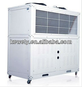 hot sell stylish air cooled condenser/air cooler