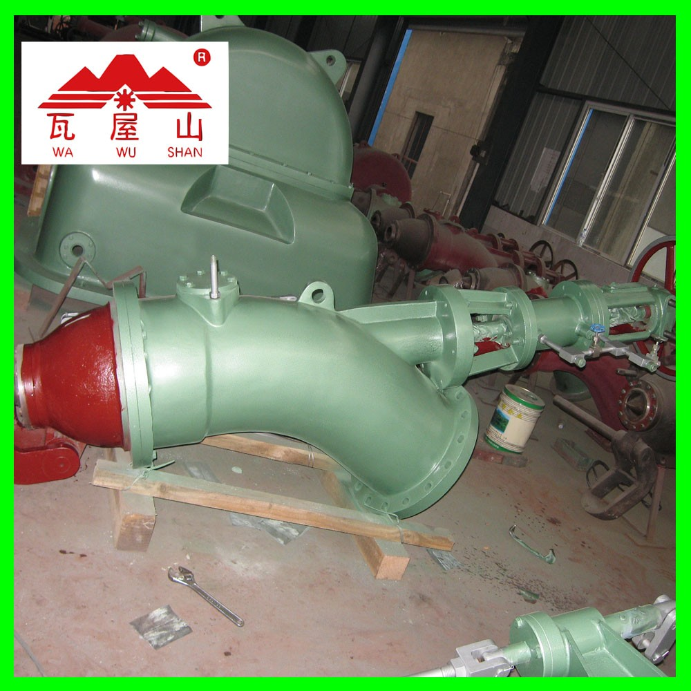 pelton water turbine power plant 3mw generator hydro