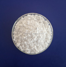 Runway /airport eco-friendly white granular free flowing sodium formate