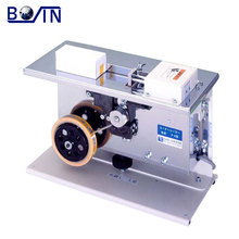 L-clip box sealing machine/L-clip carton sealer