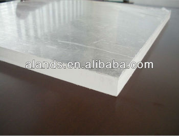 Thick Acrylic Panels For Swimming Pool Buy Thick Acrylic Panels Acrylic For Aquarium