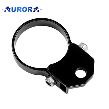 auto spare parts mount bracket for motorcycle
