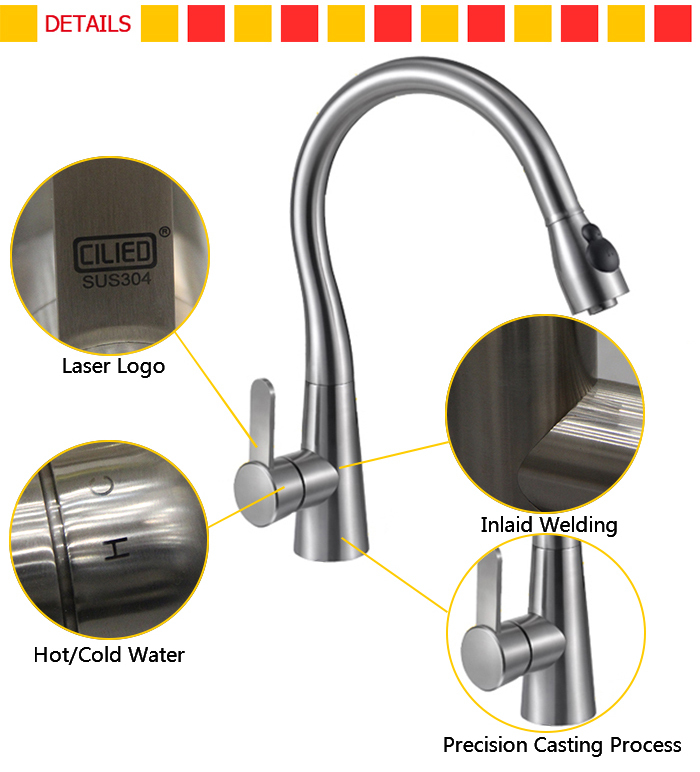 Highest rated kitchen faucets pre rinse kitchen faucet