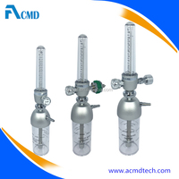 ACMD Aluminum Popular Design Oxygen Flow