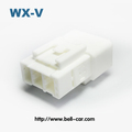 terminal release tool wire accessories terminal block 2 plug waterproof cable connector box 1-967325-3