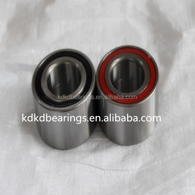 DAC35660037 Auto parts with high quality wheel bearing for front <strong>axle</strong> used in vehicles