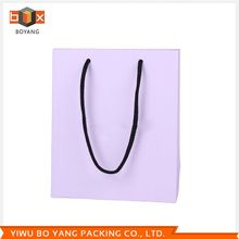Customized printing attractive style lady hand bag/tote bag wholesale