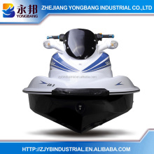 YONGBANG Jetski SUZUKI Engine YB-CA-3 250CC 4 Stroke 2 persons China Brand New Jet Ski