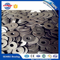Customized Thrust Plate Flat Washer For