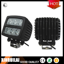 Truck accessory 9 volt 60w led energy saving auto lamp Led Work Lamp