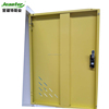 /product-detail/light-weight-customize-double-color-9-door-metal-gym-storage-clothes-locker-60734909951.html