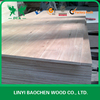 /product-detail/door-skin-plywood-home-depot-birch-plywood-with-e1-glue-60512125718.html